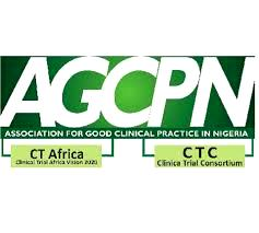 AGCPN