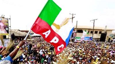 APC congress