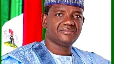 Matawalle seeks ties with Emirs to deal with bandits
