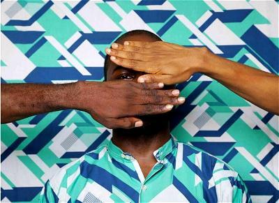 Design Week Lagos hosts Africa's first online design festival