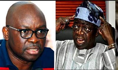 Tinubu, Fayose condemn Obasanjo's letter on Kashamu's death