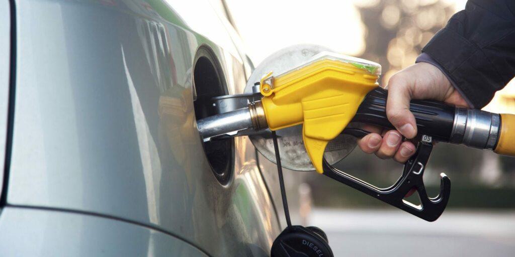 Banditry: Zamfara govt bans sale of petroleum products