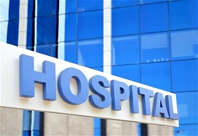 Dr. Imafidon Agbonile: Federal Neuropsychiatric Hospital now providing quality services