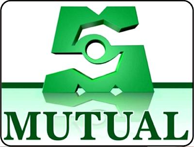 Mutual Benefits grows GWP by 18 per cent