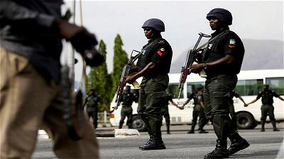 Police officer kills one in Sokoto over fight for Governor's cash