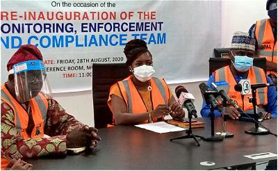 Lagos marks over 80 illegal abattoir for demolition