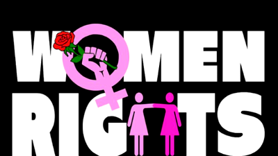 Group charges FG on women's rights