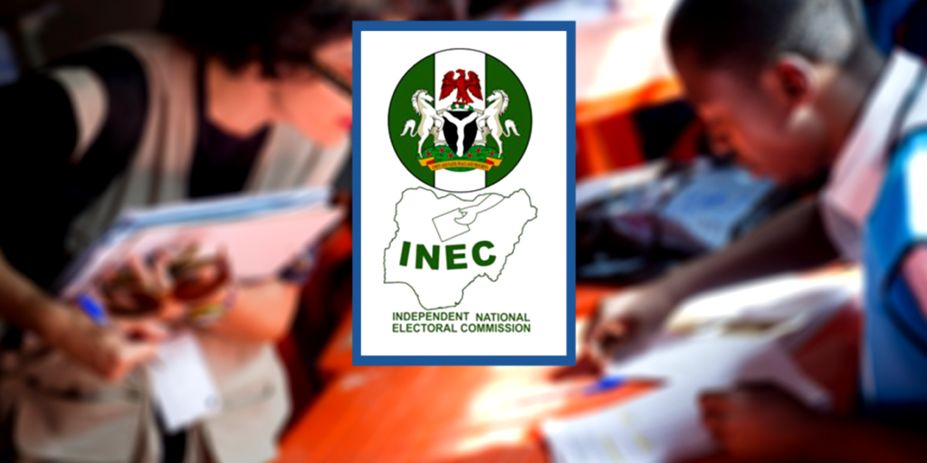 It's time for aggrieved person to protect INEC, says SONPED