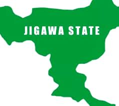 A gang of gunmen, suspected to be kidnappers, stormed Bosuwa village in Maigatari Local Government Area of Jigawa State and abducted the daughter of a former Speaker of the state House of Assembly, and one other person.