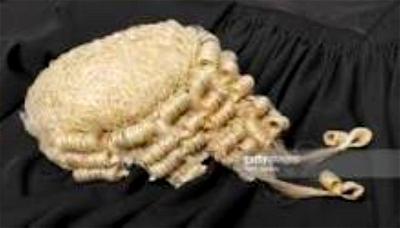 Law, Morality, National Service of Justices Chukwudifu Oputa, Adolphus Karibi