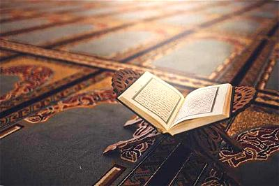 Islamic rulings on insulting Allah, Prophet, Companions