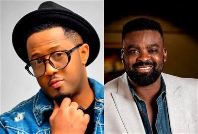 War in Nollywood: Mike Ezuruonye accuses Kunle Afolayan of hating Igbos
