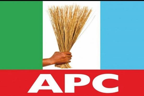 BREAKING: Lagos APC treasurer dies in US