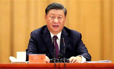 China offensive against Quad members: Fears isolation in Asia?