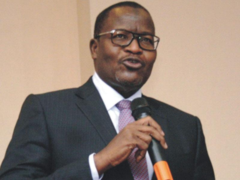 Kano community hails Danbatta over role in security, national development