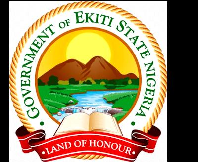 Ekiti Govt denies herdsmen relocation to Ekiti forest