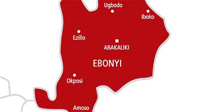 Ebonyi