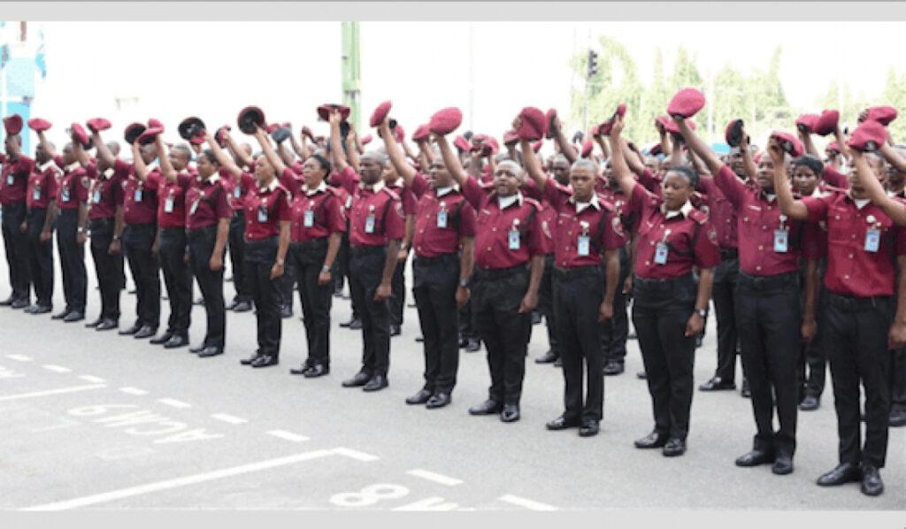 Global Road Safety Week: Gombe Dep Gov lauds UN, FRSC on new rule, urges compliance