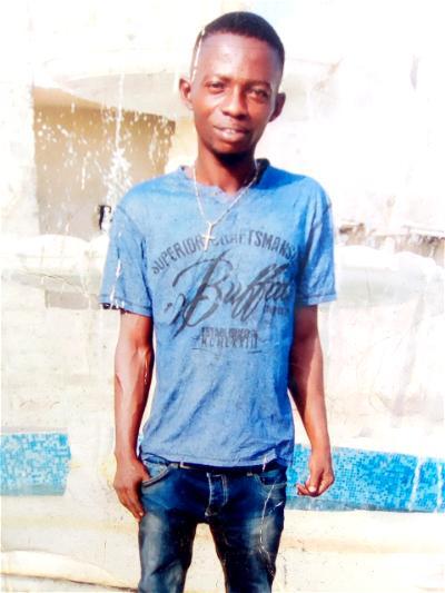 Man dies from electrocution in Delta