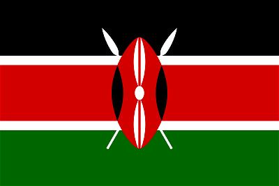 Kenya: Man who woke up in a morgue dies