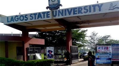 Apply merit, instant laws in appointment of LASU VC, Lagos doctors tell Sanwo-Olu
