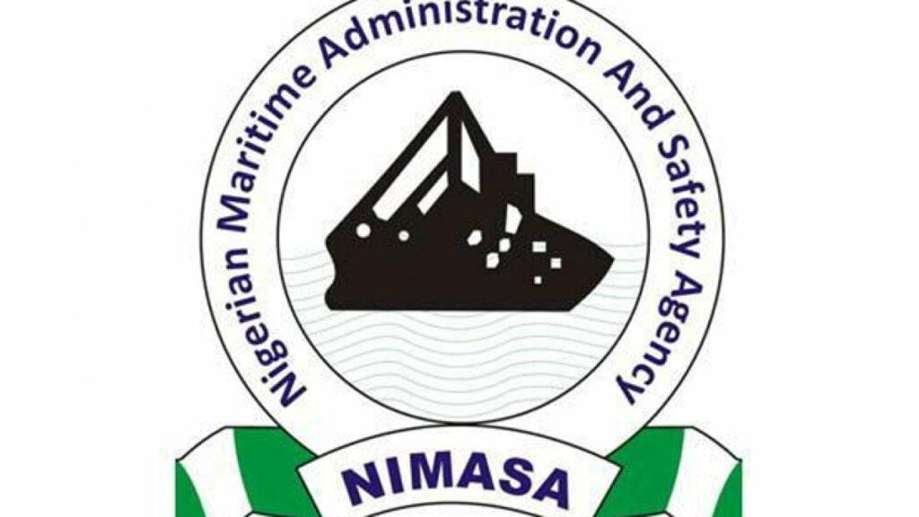 NIMASA to give foreign scholarship to 10 Rivers' school leavers