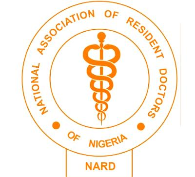 Doctors strike May end today as FG, NARD reach agreement