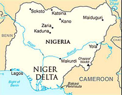 CSO raises concern over conflict in pipeline security surveillance in N/Delta