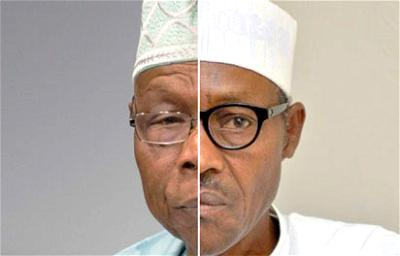 [FLASHBACK] Between OBJ and PMB: The Dangers, The Fear