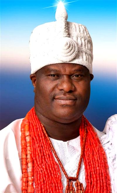 Ooni advocates more investment in real estate for economic rebirth