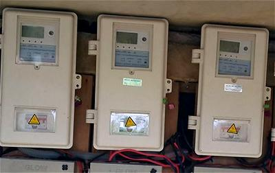 Federal govt to distribute over 1million prepaid meters free for stable power supply