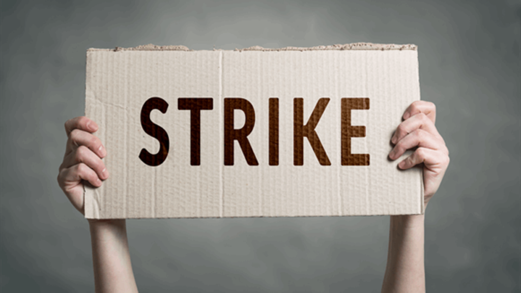 FG urges resident doctors to call off strike