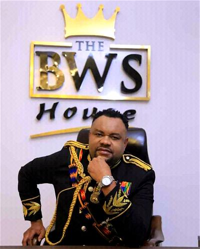 official opening of Black Wall Street Economic War house now November 2