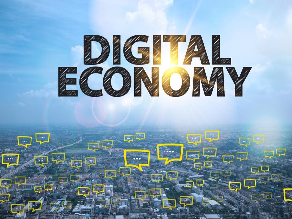 Avalon Daily set to host digital economic summit April 24