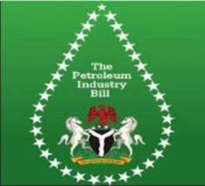 PIB: 3% host community equity stake, coup against Niger Delta — Urhobo, Ndokwa, Isoko youths