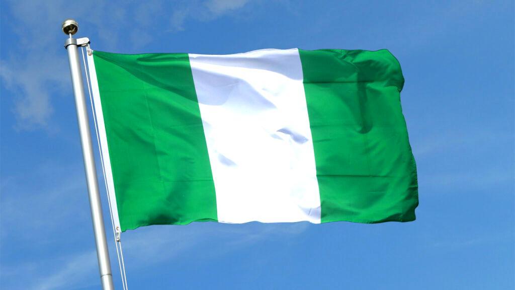 Nigerians must fight the anti-terrorism war as one