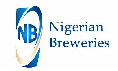Court strikes out suit against Nigerian Breweries over alleged copyright infringement