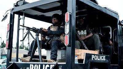 Hoodlums kill Police Inspector in Abia