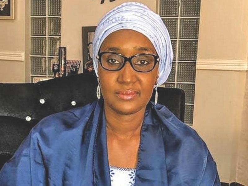 COVID-19: Farouq hands over 40 operational vehicles to state coordinators