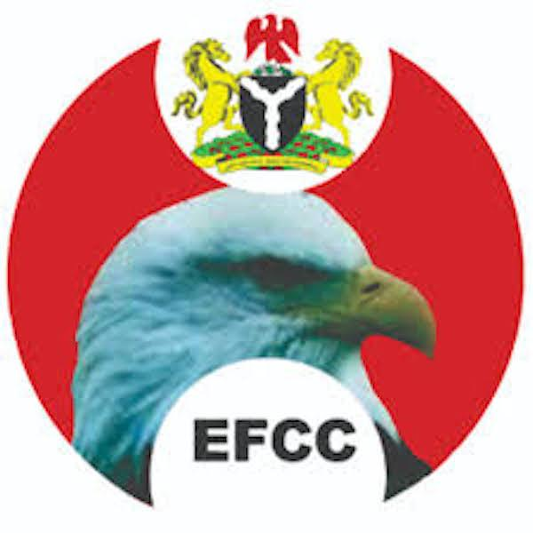 Eleme Co-operative: CSOs warn EFCC over disobedience to court orders