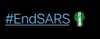 Anti-SARS Probe: Petitioner seeks enforcement of N1M compensation