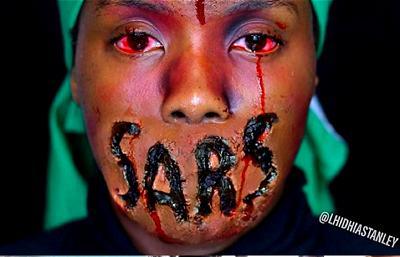 Buhari's unhelpful spokespersons