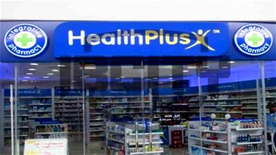 Reps to investigate firm over alleged HealthPlus acquisition