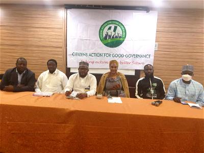 CSOs all for FSARS' reform, not ban