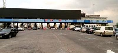 Lekki Toll Plaza episode and the US