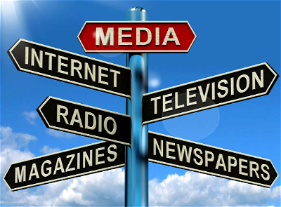Defy anti-free speech laws, media group counsels journalists