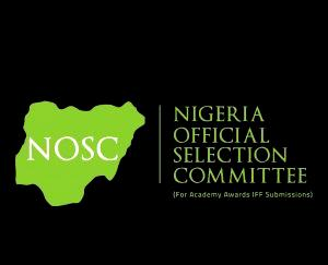 NOSC reopens submission portal for IFF category of 93rd Awards
