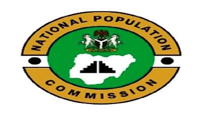 We will ensure credible, reliable census — NPC