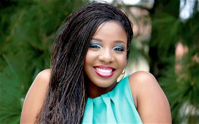 Our young population is our greatest asset—Omilola Oshikoya