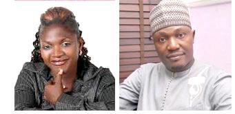 GIABA ECOWAS, AML/CFT/CSO task journalists, parents on money laundering